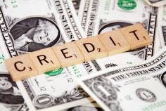 lender credit